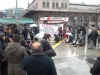 istanbul-kadikoy