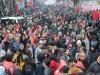 istanbul-ok-meydani