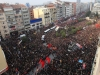 TURKEY-POLITICS-UNREST