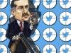 Social media to blame - Jean Gouders-Toonpool