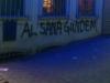 al-sana-gundem
