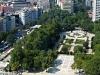 Taksim Gezi Parkı Eylemleri /  Taksim Gezi Park Uprisal