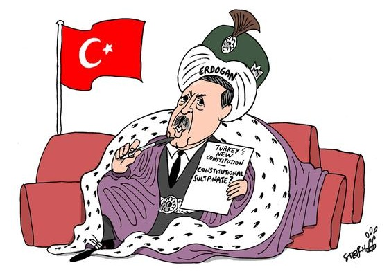 http://everywheretaksim.net/wp-content/gallery/mizah/erdogan-cartoon.jpg