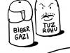 tuz-ruhu-biber-gazi-k