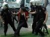 istanbul-turkey-taksim-park-resistence-polis-beating