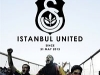 istanbul_united_by_burak_gunay_-_a_brochure_about_the_taksim_gezi_park_protests
