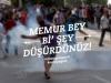 memur-bey