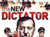 new-dictator