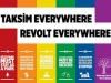 taksim-everywhere-revolt-everywhere