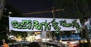 geziparki-nobet