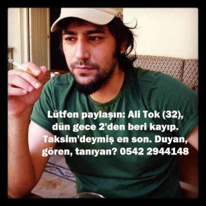 1005564_619806981372352_1442649212_n