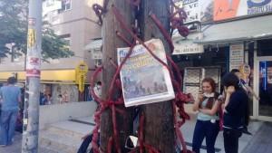 Gezi-parki-sosyal-medya1