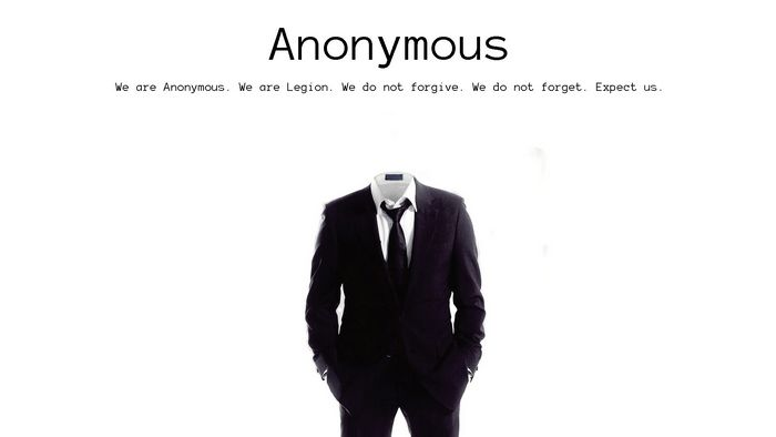 anonymous_suit_hacking_pirates_crack_bullshit_security_cracking_desktop_1920x1080_hd-wallpaper-1143581