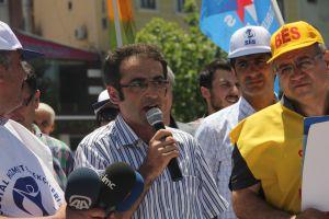 diyarbakir-grev2