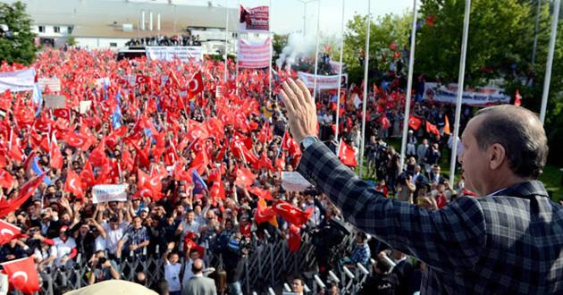 erdogan-miting