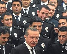 erdogan-polisi