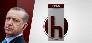 erdogandan_halk_tvye_dava