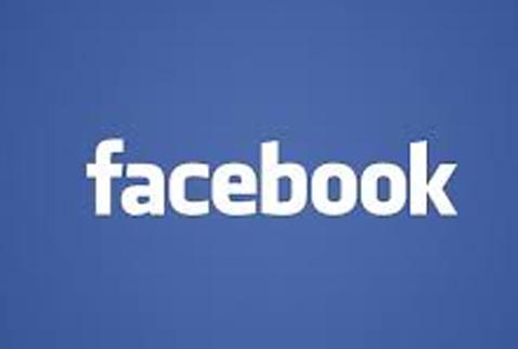 facebook-gezi
