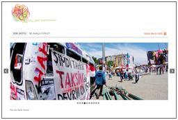 geziarastirmacilari.com