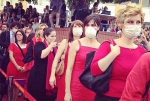 galasaray-universitesi-protesto