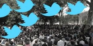 gezi-twitter