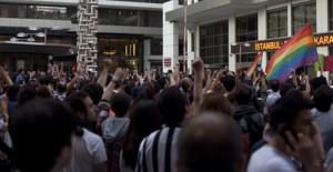 haberturk-protestosu