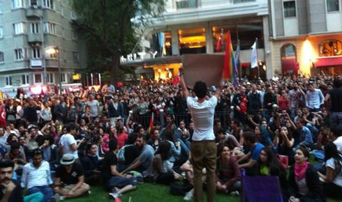 haberturk-protestosu2