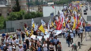 istanbul-grev