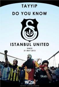 istanbul-united