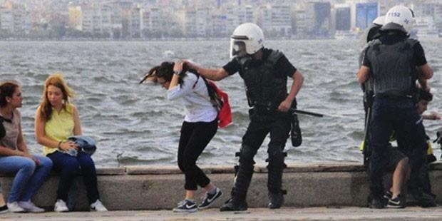 izmir-polis-siddeti
