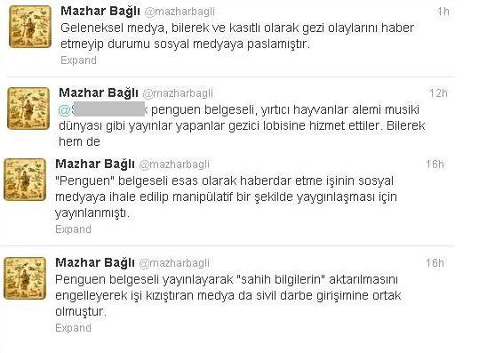 mazhar(1)