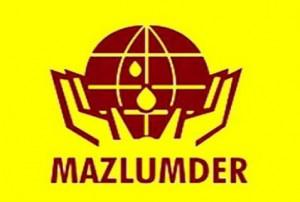 mazlumder