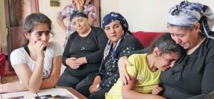 mehmet-ayvalitas-ailesi