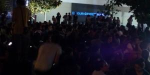 ntv-protesto