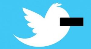 sus_twitter