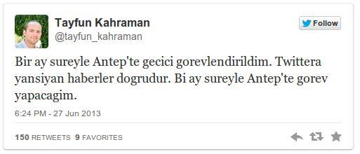 tayfun-kahraman-tweet