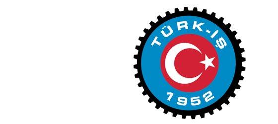 turk-is