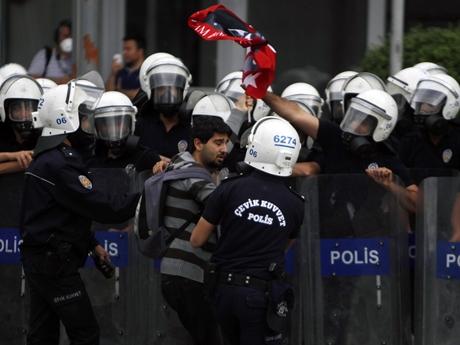 tutuklu