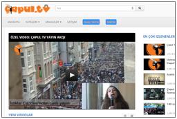 Chapul TV
