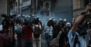 6Temmuz-polis-gazeteci