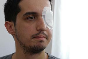 Turkey: Unlawful Use of Teargas