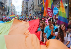 Istanbul-s-gay-pride-march-June-30-2013