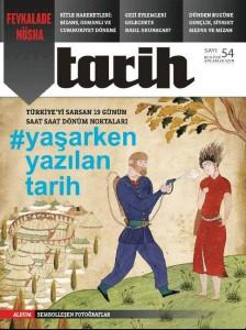 NTV-Tarih_kapak