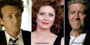 SeanPenn-SusanSarandon