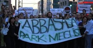 abbasaga-parkmeclisi