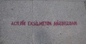 acilik