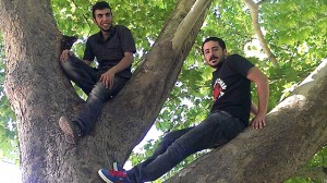 ali_ismail_korkmaz