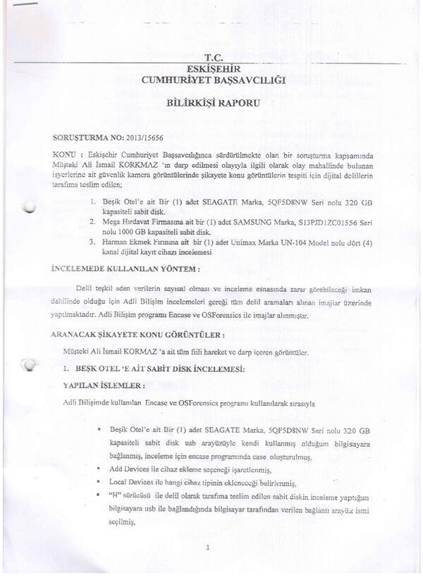 aliismail-bilirkisiraporu1