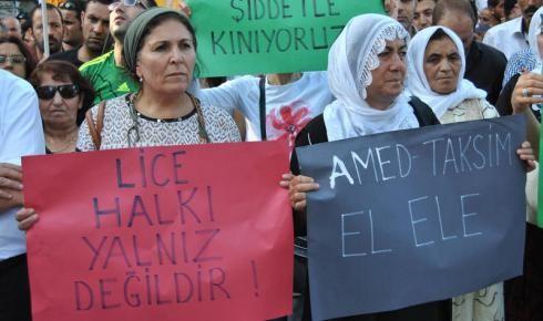 amed-taksim-elele