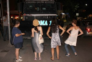 ankara-tomalarla-dans